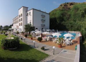 Prenota Hotel Total