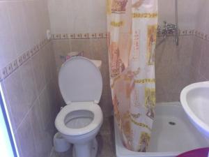 Prostor Guest House, Penzióny  Loo - big - 23