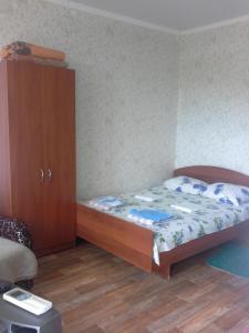 Prostor Guest House, Penzióny  Loo - big - 29