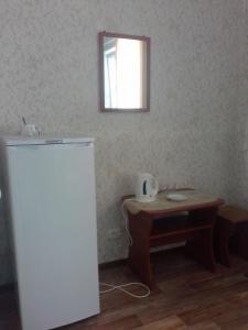 Prostor Guest House, Penzióny  Loo - big - 6