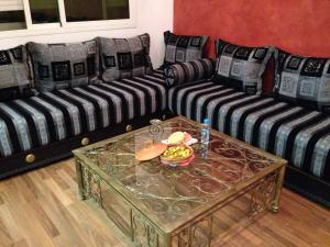Rabat Apartments, Apartments  Rabat - big - 44