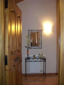 Apartamentos Chuandervera, Appartamenti  Laspaúles - big - 75