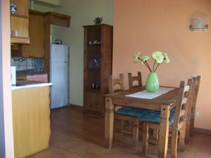 Apartamentos Chuandervera, Appartamenti  Laspaúles - big - 79