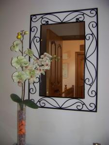 Apartamentos Chuandervera, Appartamenti  Laspaúles - big - 88