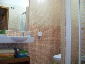 Apartamentos Chuandervera, Appartamenti  Laspaúles - big - 89