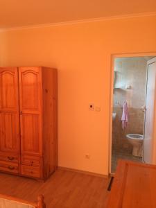 Sunrise Apartment, Appartamenti  Balchik - big - 7