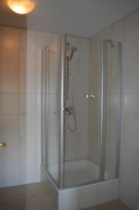 Hotel Arosa, Hotely  Kassel - big - 18