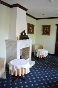 Hotel Arosa, Hotely  Kassel - big - 29