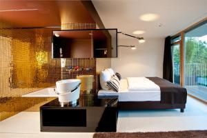 NALA individuellhotel (28 of 63)