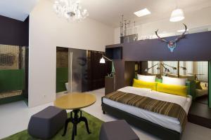 NALA individuellhotel (8 of 63)