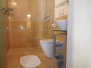 Truly Verona, Appartamenti  Verona - big - 92