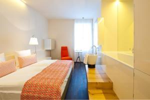 NALA individuellhotel (20 of 63)