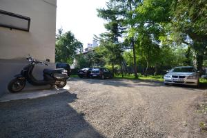 Apartamenty Beliny 18, Apartmanok  Krakkó - big - 60