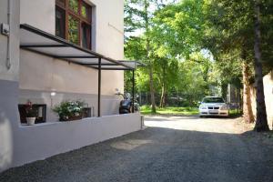 Apartamenty Beliny 18, Apartmanok  Krakkó - big - 58
