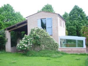 La Vigna Apartment - AbcAlberghi.com
