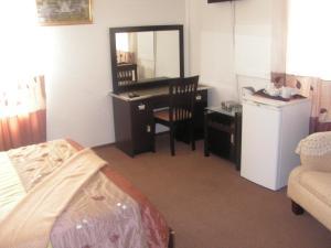 Moshitametsi Guesthouse, Affittacamere  Kempton Park - big - 18