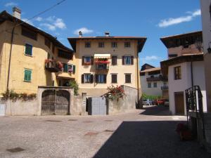 Appartamenti Predaia - AbcAlberghi.com