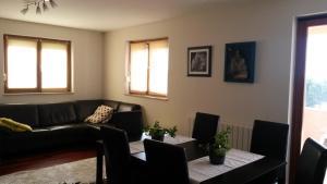 Apartment Sanja - Katarova Stancija