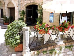 Ma Maison Assisi - AbcAlberghi.com