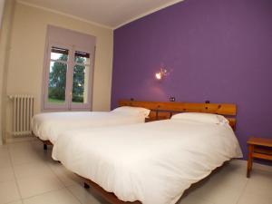 Hotel Mirador, Hotely  Lles - big - 5