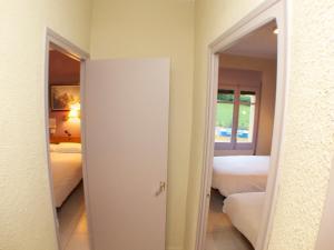 Hotel Mirador, Hotely  Lles - big - 3