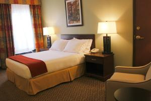 Holiday Inn Express Osage Beach - Lake of the Ozarks