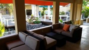 Ocean Terrace Inn (3 of 41)