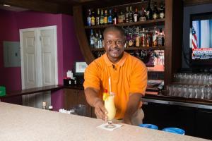 Ocean Terrace Inn (6 of 41)