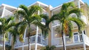 Ocean Terrace Inn (32 of 41)