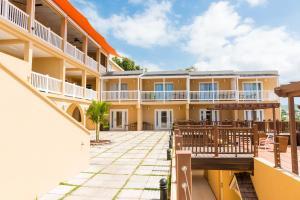 Ocean Terrace Inn (24 of 41)