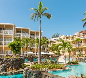 Ocean Terrace Inn (2 of 41)