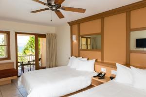 Ocean Terrace Inn (35 of 41)