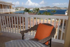 Ocean Terrace Inn (40 of 41)