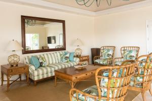 Ocean Terrace Inn (14 of 41)