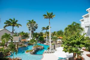 Ocean Terrace Inn (31 of 41)