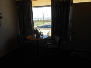 Viking Motel, Motels  Wildwood Crest - big - 13