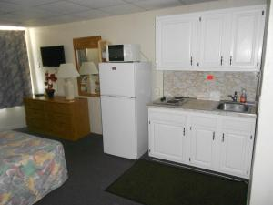 Viking Motel, Motels  Wildwood Crest - big - 11