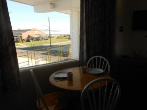 Viking Motel, Motels  Wildwood Crest - big - 2