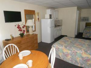 Viking Motel, Motels  Wildwood Crest - big - 3
