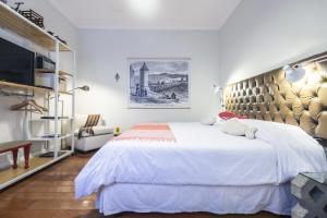 Hotel de Autor I (37 of 60)