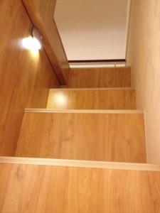 Qingdao Habour Apartment, Appartamenti  Huangdao - big - 10