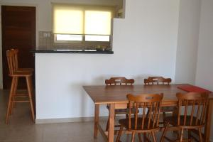 Irene Gardens, Appartamenti  Mandria - big - 19