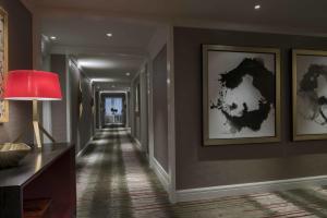 Four Seasons Shanghai Hotel at Puxi (9 of 65)