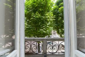 B&B Le Grazie, Bed & Breakfasts  Bergamo - big - 26