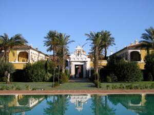 Hotel Monasterio (16 of 28)