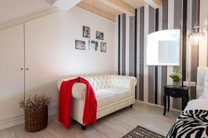 Apartments La Bohème, Apartmanok  Dubrovnik - big - 15