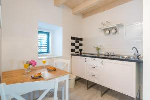 Apartments La Bohème, Apartmanok  Dubrovnik - big - 12