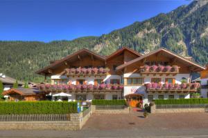 Hotel Rose - AbcAlberghi.com