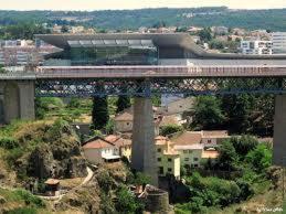 Classico, Penziony  Vila Real - big - 3