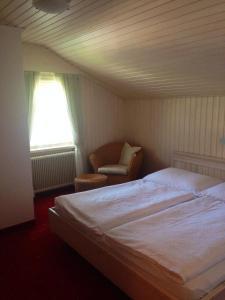 Pension Kuntschner, Ubytování v soukromí  Mittersill - big - 10
